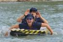 Badewannenrennen-2012-Wasserburg-140712-Bodensee-Community-SEECHAT_DE-_127.JPG