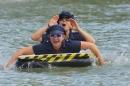 Badewannenrennen-2012-Wasserburg-140712-Bodensee-Community-SEECHAT_DE-_128.JPG