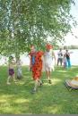 Badewannenrennen-2012-Wasserburg-140712-Bodensee-Community-SEECHAT_DE-_13.JPG