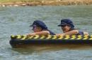 Badewannenrennen-2012-Wasserburg-140712-Bodensee-Community-SEECHAT_DE-_130.JPG