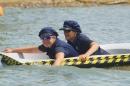 Badewannenrennen-2012-Wasserburg-140712-Bodensee-Community-SEECHAT_DE-_131.JPG
