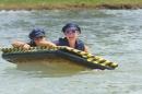 Badewannenrennen-2012-Wasserburg-140712-Bodensee-Community-SEECHAT_DE-_132.JPG