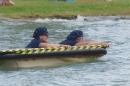 Badewannenrennen-2012-Wasserburg-140712-Bodensee-Community-SEECHAT_DE-_133.JPG