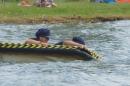 Badewannenrennen-2012-Wasserburg-140712-Bodensee-Community-SEECHAT_DE-_134.JPG
