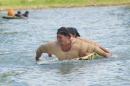 Badewannenrennen-2012-Wasserburg-140712-Bodensee-Community-SEECHAT_DE-_135.JPG