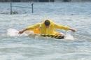 Badewannenrennen-2012-Wasserburg-140712-Bodensee-Community-SEECHAT_DE-_154.JPG