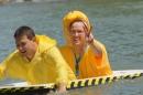 X2-Badewannenrennen-2012-Wasserburg-140712-Bodensee-Community-SEECHAT_DE-_83.JPG