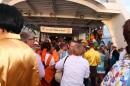 Schlagerboot-XXL-PapisPumpels-Friedrichshafen-140712-Bodensee-Community-SEECHAT_DE-IMG_3274.JPG