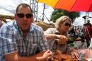 Donaufest-2012-Ulm-150712-Bodensee-Community-SEECHAT_DE-IMG_1530.JPG
