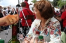 Donaufest-2012-Ulm-150712-Bodensee-Community-SEECHAT_DE-IMG_1531.JPG