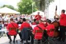 Donaufest-2012-Ulm-150712-Bodensee-Community-SEECHAT_DE-IMG_1532.JPG