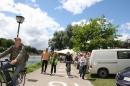 Donaufest-2012-Ulm-150712-Bodensee-Community-SEECHAT_DE-IMG_1533.JPG