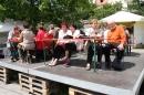 Donaufest-2012-Ulm-150712-Bodensee-Community-SEECHAT_DE-IMG_1534.JPG