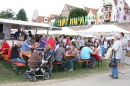 Donaufest-2012-Ulm-150712-Bodensee-Community-SEECHAT_DE-IMG_1535.JPG