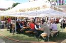 Donaufest-2012-Ulm-150712-Bodensee-Community-SEECHAT_DE-IMG_1536.JPG