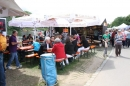 Donaufest-2012-Ulm-150712-Bodensee-Community-SEECHAT_DE-IMG_1537.JPG