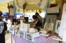 Donaufest-2012-Ulm-150712-Bodensee-Community-SEECHAT_DE-IMG_1539.JPG