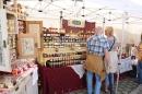 Donaufest-2012-Ulm-150712-Bodensee-Community-SEECHAT_DE-IMG_1540.JPG