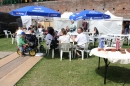 Donaufest-2012-Ulm-150712-Bodensee-Community-SEECHAT_DE-IMG_1541.JPG