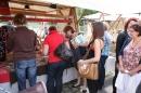 Donaufest-2012-Ulm-150712-Bodensee-Community-SEECHAT_DE-IMG_1543.JPG
