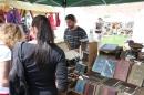 Donaufest-2012-Ulm-150712-Bodensee-Community-SEECHAT_DE-IMG_1549.JPG
