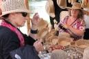 Donaufest-2012-Ulm-150712-Bodensee-Community-SEECHAT_DE-IMG_1550.JPG
