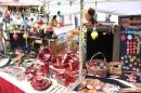 Donaufest-2012-Ulm-150712-Bodensee-Community-SEECHAT_DE-IMG_1551.JPG