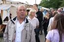 Donaufest-2012-Ulm-150712-Bodensee-Community-SEECHAT_DE-IMG_1553.JPG