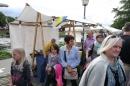 Donaufest-2012-Ulm-150712-Bodensee-Community-SEECHAT_DE-IMG_1555.JPG