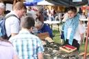 Donaufest-2012-Ulm-150712-Bodensee-Community-SEECHAT_DE-IMG_1556.JPG