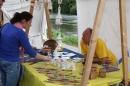 Donaufest-2012-Ulm-150712-Bodensee-Community-SEECHAT_DE-IMG_1557.JPG