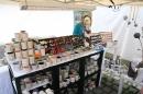 Donaufest-2012-Ulm-150712-Bodensee-Community-SEECHAT_DE-IMG_1558.JPG