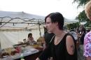 Donaufest-2012-Ulm-150712-Bodensee-Community-SEECHAT_DE-IMG_1559.JPG