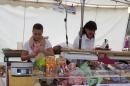 Donaufest-2012-Ulm-150712-Bodensee-Community-SEECHAT_DE-IMG_1560.JPG