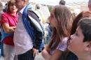Donaufest-2012-Ulm-150712-Bodensee-Community-SEECHAT_DE-IMG_1562.JPG