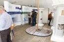 Donaufest-2012-Ulm-150712-Bodensee-Community-SEECHAT_DE-IMG_1566.JPG