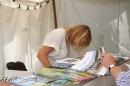 Donaufest-2012-Ulm-150712-Bodensee-Community-SEECHAT_DE-IMG_1567.JPG