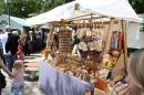 Donaufest-2012-Ulm-150712-Bodensee-Community-SEECHAT_DE-IMG_1568.JPG