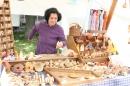 Donaufest-2012-Ulm-150712-Bodensee-Community-SEECHAT_DE-IMG_1570.JPG