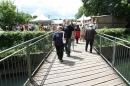 Donaufest-2012-Ulm-150712-Bodensee-Community-SEECHAT_DE-IMG_1572.JPG