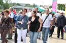 Donaufest-2012-Ulm-150712-Bodensee-Community-SEECHAT_DE-IMG_1576.JPG