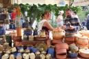 Donaufest-2012-Ulm-150712-Bodensee-Community-SEECHAT_DE-IMG_1578.JPG