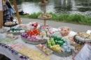 Donaufest-2012-Ulm-150712-Bodensee-Community-SEECHAT_DE-IMG_1581.JPG
