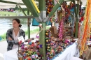 Donaufest-2012-Ulm-150712-Bodensee-Community-SEECHAT_DE-IMG_1582.JPG