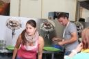 Donaufest-2012-Ulm-150712-Bodensee-Community-SEECHAT_DE-IMG_1584.JPG
