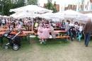Donaufest-2012-Ulm-150712-Bodensee-Community-SEECHAT_DE-IMG_1585.JPG