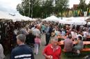 Donaufest-2012-Ulm-150712-Bodensee-Community-SEECHAT_DE-IMG_1586.JPG