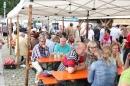 Donaufest-2012-Ulm-150712-Bodensee-Community-SEECHAT_DE-IMG_1596.JPG