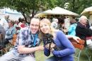 Donaufest-2012-Ulm-150712-Bodensee-Community-SEECHAT_DE-IMG_1734.JPG