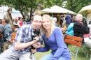 Donaufest-2012-Ulm-150712-Bodensee-Community-SEECHAT_DE-IMG_1736.JPG